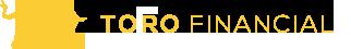 Toro Financial